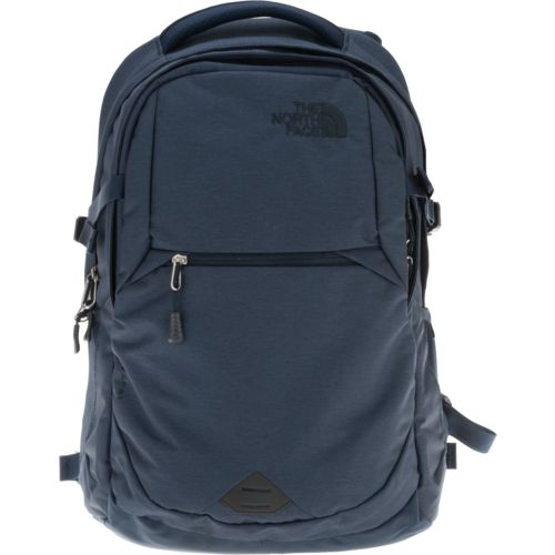 Display product reviews for The North Face Men's Yavapai Backpack