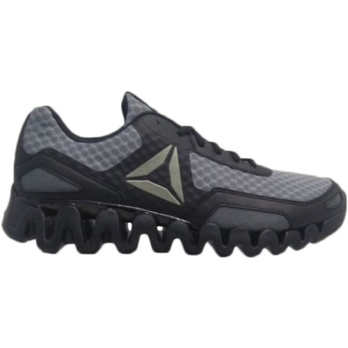 Reebok Men's Zigevolution Running Shoes