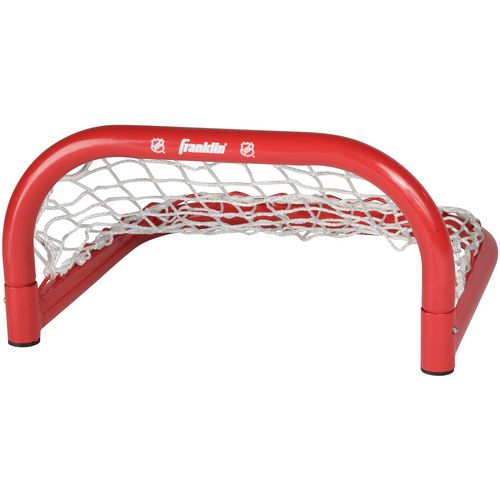 Franklin NHL 12 in Mini Hockey Skills Goal