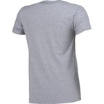 State Love Men's Go Explore Georgia Short Sleeve T-shirt - view number 2