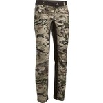Under Armour Women's Fletching Pant - view number 1