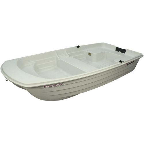 Sun Dolphin Water Tender 9 ft 4 in Dinghy