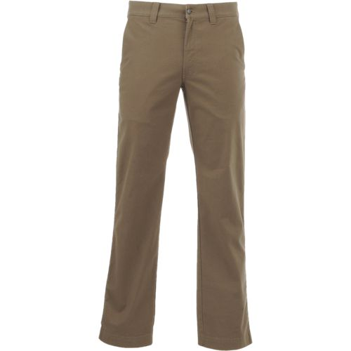 Columbia Sportswear Men's Flex ROC Pant
