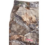 Magellan Outdoors Women's Hill Country Twill Pants - view number 7