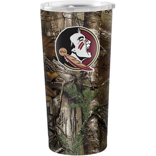 Boelter Brands Florida State University 20 oz Ultra Tumbler - view number 1