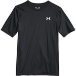 Under Armour Men's Tech Short Sleeve T-shirt - view number 1
