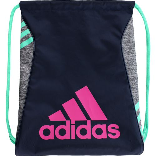 Display product reviews for adidas Burst Sackpack