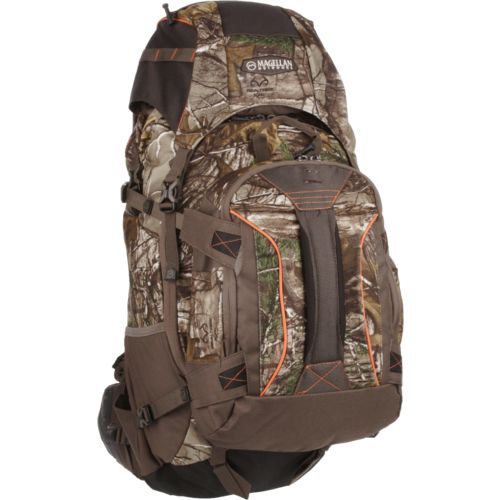 Magellan Outdoors Rangeland Pack - view number 2