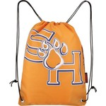 Logo™ Sam Houston State University Backsack - view number 2