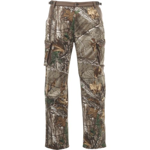 Magellan Outdoors Menu0027s Mesa Softshell Pant With Scent Control   View  Number ...