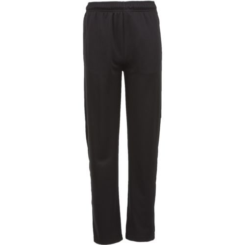 BCG Boys' Training Pant