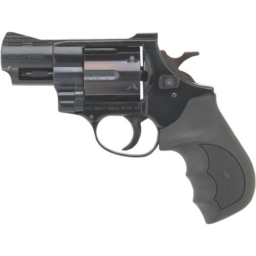 Display product reviews for EAA Corp Windicator .357 Magnum Revolver