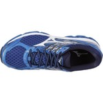 Mizuno Men's Wave Paradox 4 Running Shoes - view number 5