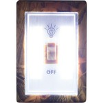 Promier Wireless Camo COB LED Light Switch - view number 5