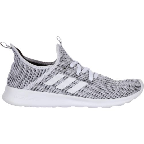 Display product reviews for adidas Women's Cloudfoam Pure Shoes