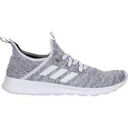 pretty nice 0a3a4 68a28 Womens Lifestyle Shoes