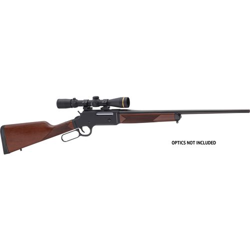 Henry Long Ranger .243 Winchester Lever-Action Rifle