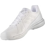 adidas Men's Adizero Approach Tennis Shoes - view number 2