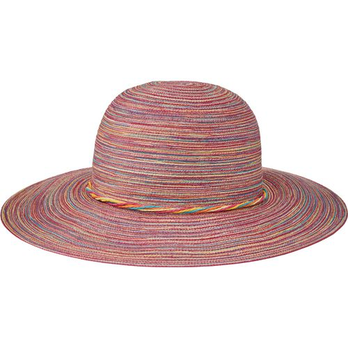 O'Rageous Women's Multicolor Sun Hat