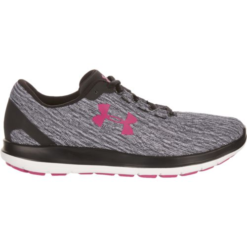 Display product reviews for Under Armour Women's Remix Shoes