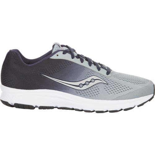 Saucony Men's Nova Running Shoes