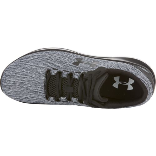 Under Armour Men's Remix Running Shoes - view number 5