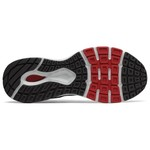 New Balance Men's 560 Running Shoes - view number 4
