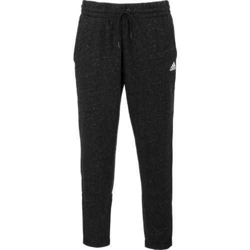 adidas Women's S2S 7/8 Sweat Pant - view number 1