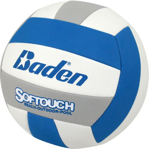 Baden Soft Touch Beach Volleyball - view number 1