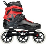 Rollerblade Adults' RB 110 3WD In-Line Skates - view number 2