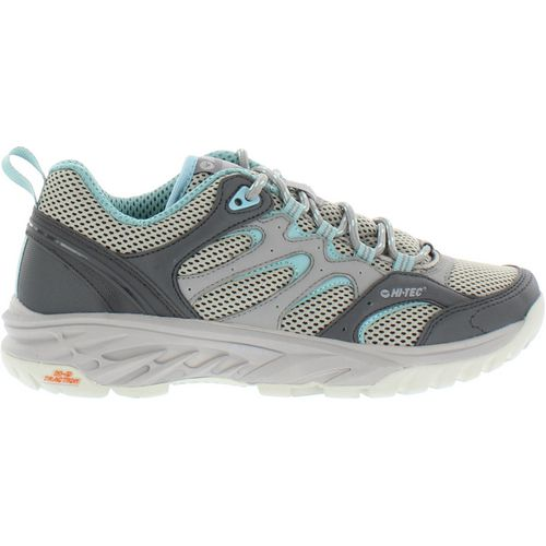 Hi-Tec Women's Wildfire Vent Low Hiking Shoes