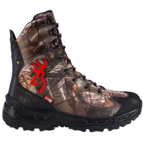 Browning Men's Buck Shadow Hunting Boots