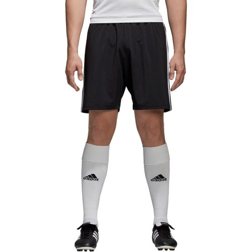 adidas Men's Condivo 18 Soccer Shorts - view number 2