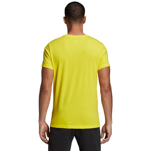 adidas Men's Colombia T-shirt - view number 3