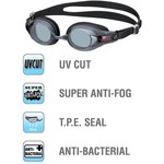 View Kids' Zutto Junior Swim Goggles - view number 2
