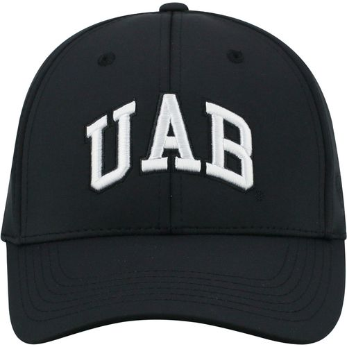 Top of the World Men's University of Alabama at Birmingham Tension Flex Fit Cap