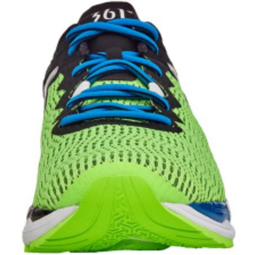 361 Men's Sensation 3 Running Shoes - view number 2