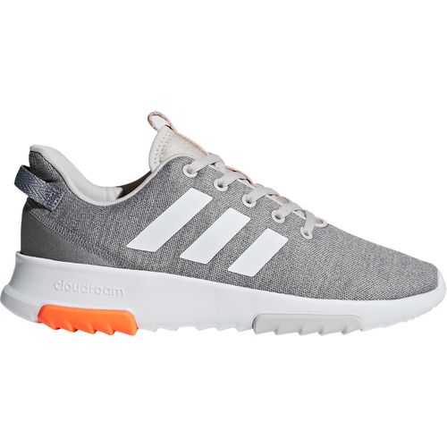 Display product reviews for adidas Boys' cloudfoam Racer TR Running Shoes