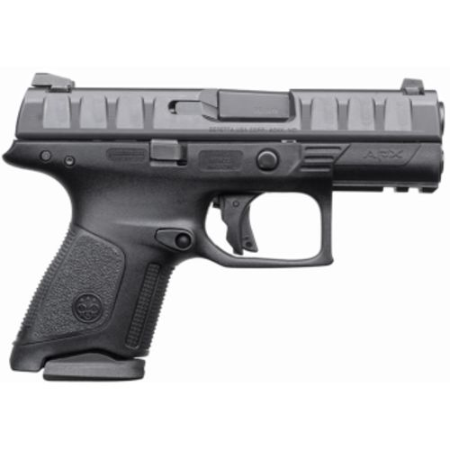 Beretta APX Compact 9mm Pistol - view number 2