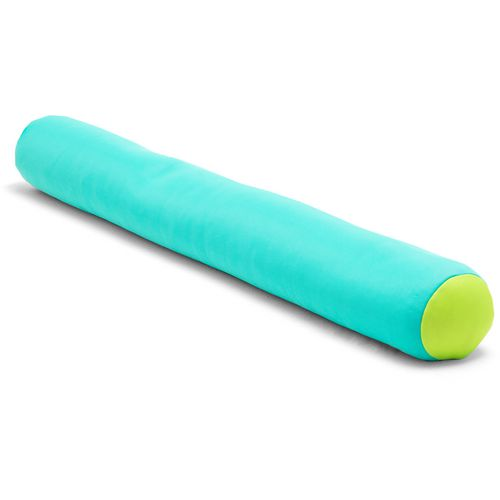 Big Joe Double-Sided Mesh Pool Noodle