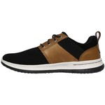 SKECHERS Men's Delson Brant Shoes - view number 1