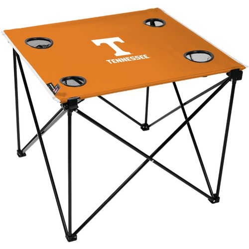 Rawlings University of Tennessee Deluxe Tailgate Table