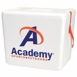 Lifoam 22 qt. Academy Sports + Outdoors™ Cooler
