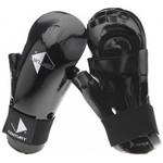 Century® Martial Arts Gloves