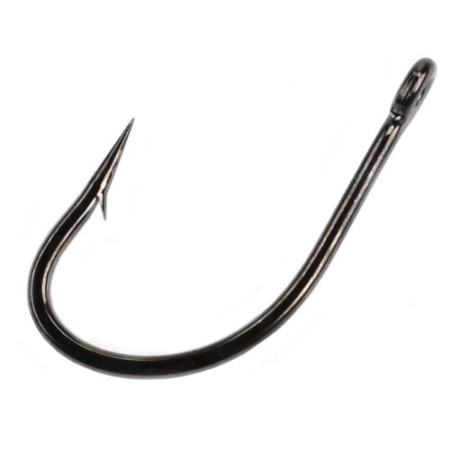 Mustad Big Gun Live Bait Single Hooks