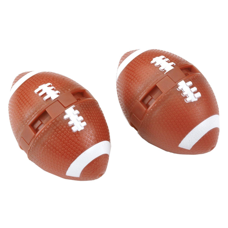 Sneaker Balls® Sport Shoe Fresheners 2-Pack