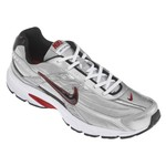 Nike Men's Initiator Running Shoes - view number 2