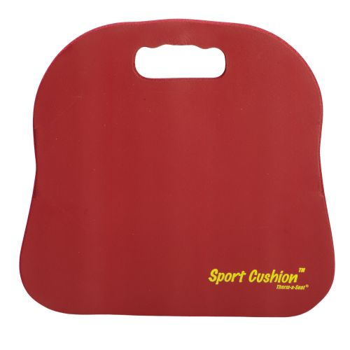 Therm-a-Seat® Sports Cushion