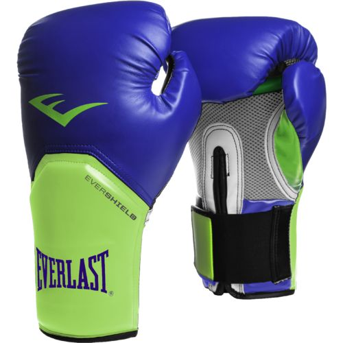 Everlast® Pro Style EverFresh™ Boxing Training Gloves