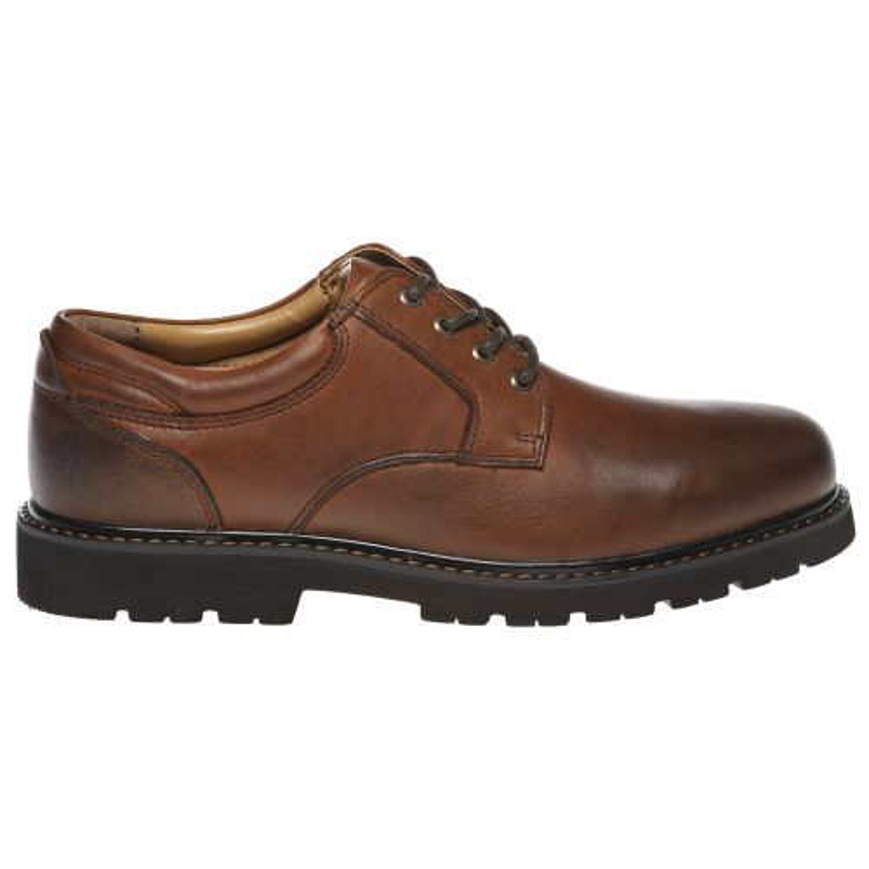 docker+shoes
